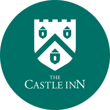 The Castle Inn logo