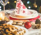 Our top tips for a less wasteful Christmas